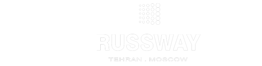 راه روسیه ( RussWay )